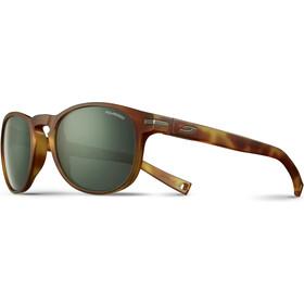 Julbo Valparaiso Spectron 3 Sunglasses Herre matte tortoiseshell